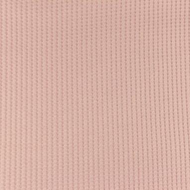 Waffle Jersey Lilac
