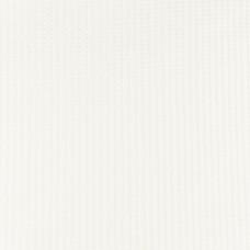Waffle Jersey White