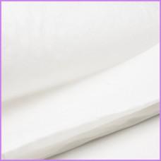 Mondkapjes Filter materiaal