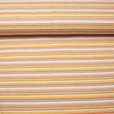 jersey  - stripe