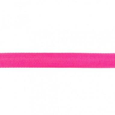 Bag strap 25mm Fuchsia