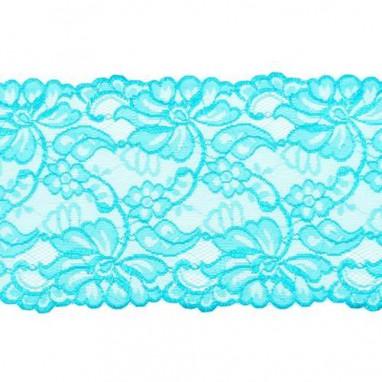Stretchable Uni Aqua Lace