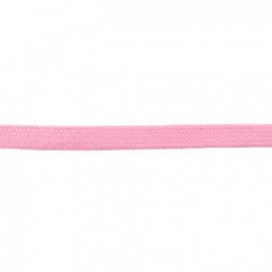 Flat Cord 20 mm Pink