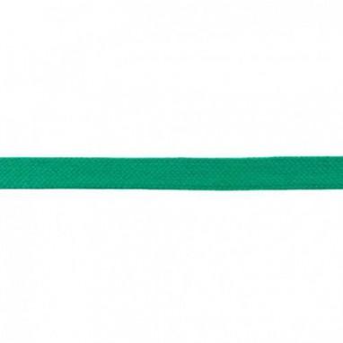 Flat Cord 20 mm Apple