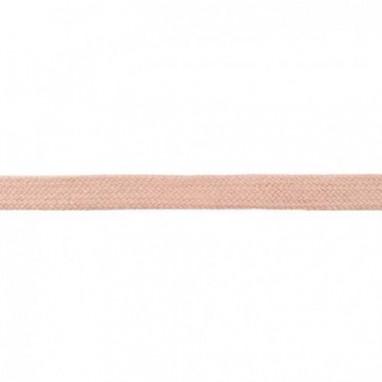 Flat Cord 20 mm Sand