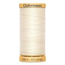 Gutermann Rijggaren 200meter (coon) 919