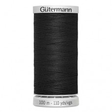 Gutermann SuperSterk 100meter (cn) 000