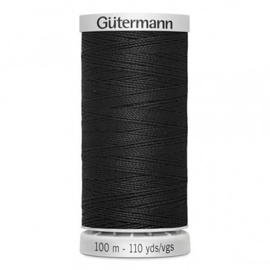 Gutermann SuperSterk 100meter (cn) 000
