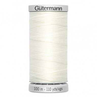 Gutermann SuperSterk 100meter (cn) 111
