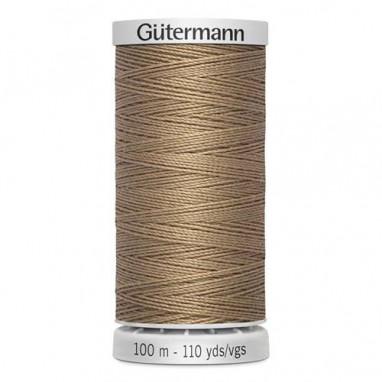 Gutermann SuperSterk 100meter (cn) 139
