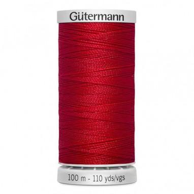 Gutermann SuperSterk 100meter (cn) 156
