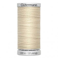 Gutermann SuperSterk 100meter (cn) 169