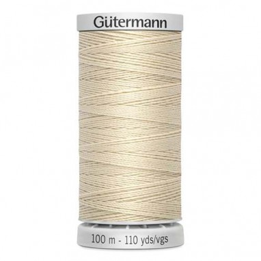 Gutermann SuperSterk 100meter (cn) 169