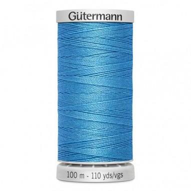 Gutermann SuperSterk 100meter (cn) 197