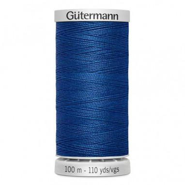 Gutermann SuperSterk 100meter (cn) 214