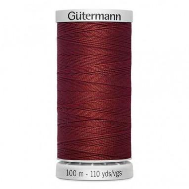 Gutermann SuperSterk 100meter (cn) 221