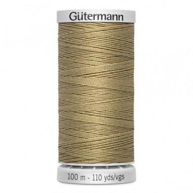 Gutermann SuperSterk 100meter (cn) 265