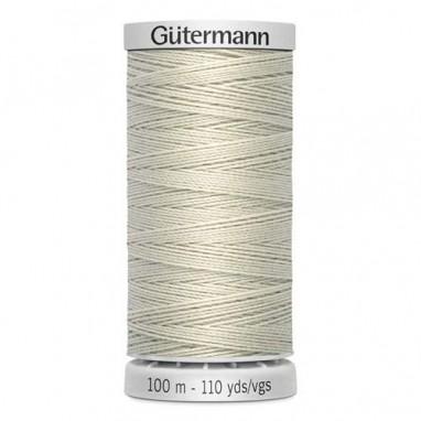 Gutermann SuperSterk 100meter (cn) 299