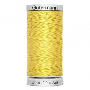 Gutermann SuperSterk 100meter (cn) 327