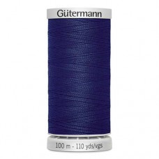 Gutermann SuperSterk 100meter (cn) 339