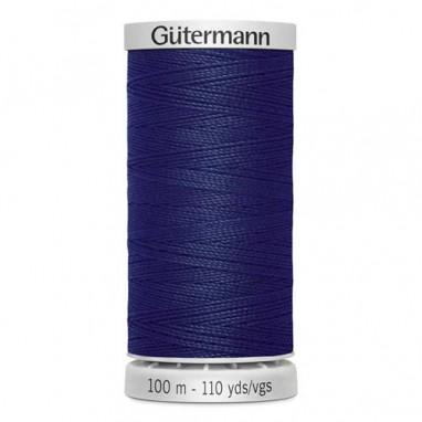 Gutermann SuperSterk 100meter (cn) 339