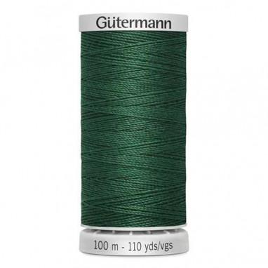 Gutermann SuperSterk 100meter (cn) 340