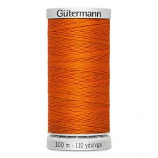Gutermann SuperSterk 100meter (cn) 351