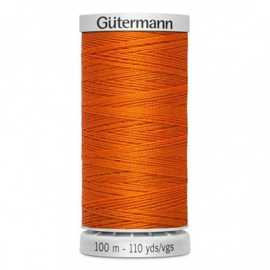 Gutermann SuperSterk 100meter (cn) 351