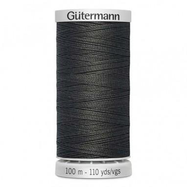 Gutermann SuperSterk 100meter (cn) 36