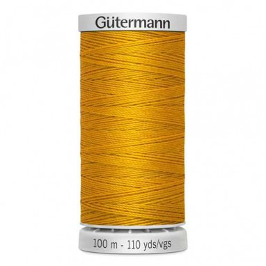 Gutermann SuperSterk 100meter (cn) 362