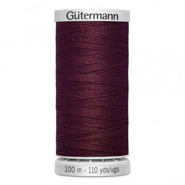 Gutermann SuperSterk 100meter (cn) 369