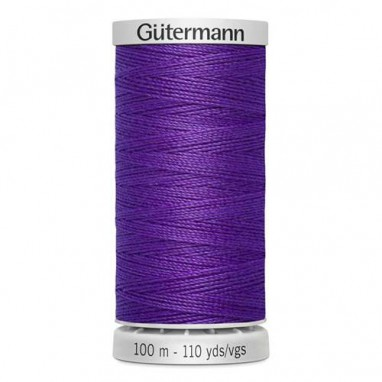 Gutermann SuperSterk 100meter (cn) 392