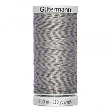Gutermann SuperSterk 100meter (cn) 40