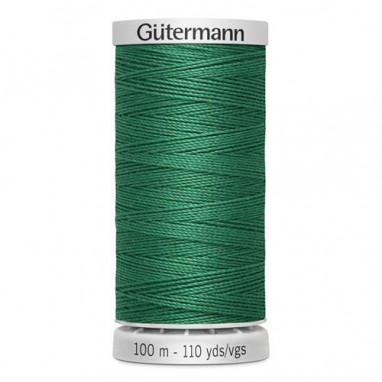 Gutermann SuperSterk 100meter (cn) 402