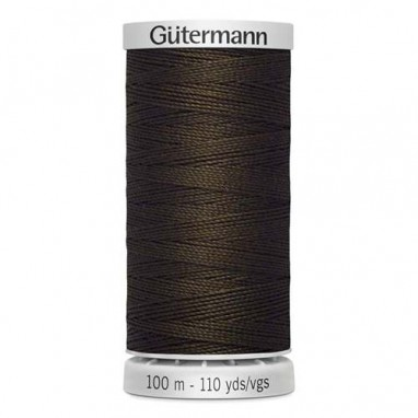 Gutermann SuperSterk 100meter (cn) 406