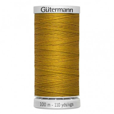 Gutermann SuperSterk 100meter (cn) 412