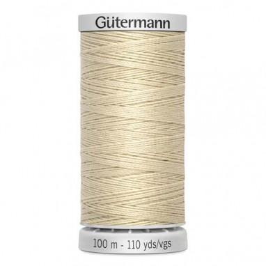 Gutermann SuperSterk 100meter (cn) 414