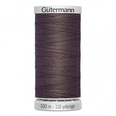 Gutermann SuperSterk 100meter (cn) 423