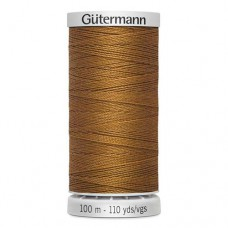 Gutermann SuperSterk 100meter (cn) 448
