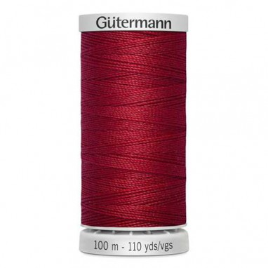 Gutermann SuperSterk 100meter (cn) 46