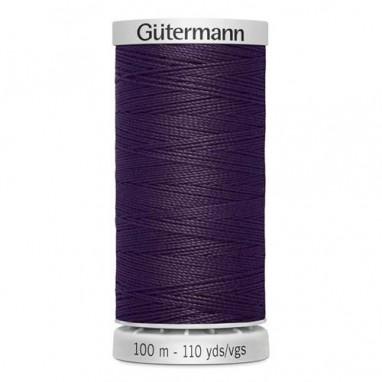Gutermann SuperSterk 100meter (cn) 512