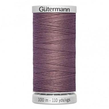 Gutermann SuperSterk 100meter (cn) 52