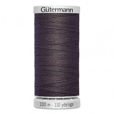 Gutermann SuperSterk 100meter (cn) 540