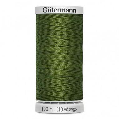Gutermann SuperSterk 100meter (cn) 585