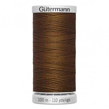 Gutermann SuperSterk 100meter (cn) 650