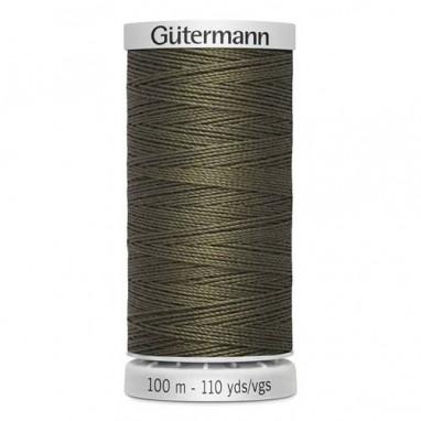 Gutermann SuperSterk 100meter (cn) 676