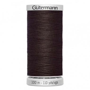 Gutermann SuperSterk 100meter (cn) 696