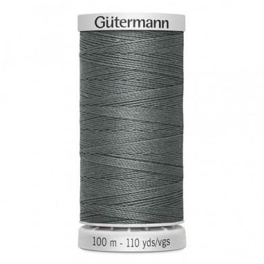 Gutermann SuperSterk 100meter (cn) 701