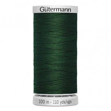 Gutermann SuperSterk 100meter (cn) 707