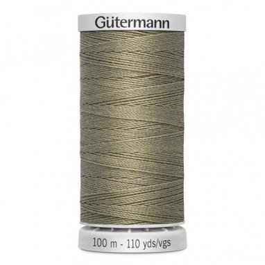 Gutermann SuperSterk 100meter (cn) 724